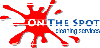On The Spot Cleaning Services